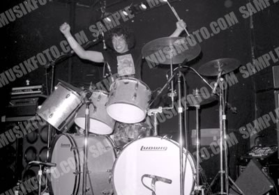 Alex Van Halen Page 11 Drummerworld Forum